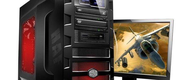 computer-samenstellen