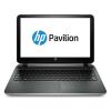hp-pavilion-15-p035nd