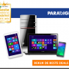 paradigit-computers