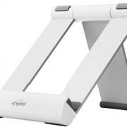Spire Cassi 323 tablet en E-reader houder