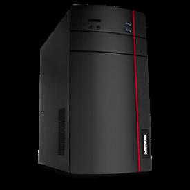 MEDION ERAZER X67034 i5 Gaming PC