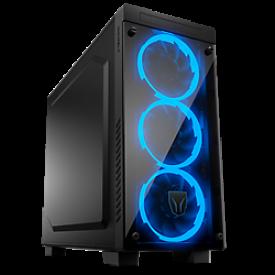 MEDION ERAZER X67058 i7 Gaming PC