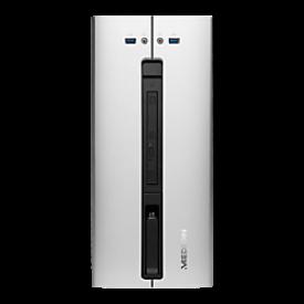 MEDION AKOYA P40008 i3 PC