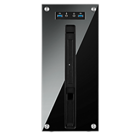 MEDION AKOYA P66047 i5 Gaming PC