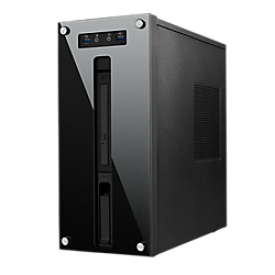 MEDION AKOYA P66048 i5 Gaming PC