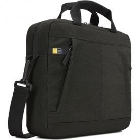 Huxton 11,6-laptopattaché HUXA-111-BLACK