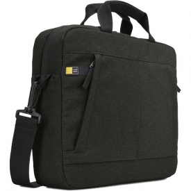 Huxton 13,3-laptopattaché HUXA-113-BLACK