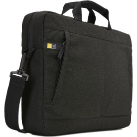 Huxton 15,6-laptopattaché HUXA-115-BLACK