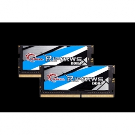 16 GB DDR4-2800 Dual-Kit