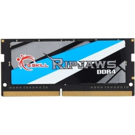 32 GB DDR4-2133 Dual-Kit