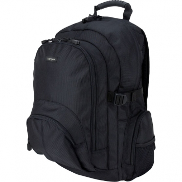Classic 15-16 Backpack