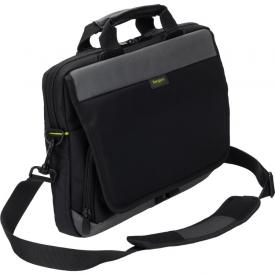CityGear 10-11.6 Slim Topload Laptop Case