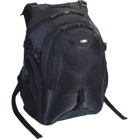 Campus 15-16 Backpack