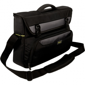 CityGear 10-14 Laptop Messenger