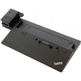 ThinkPad Pro-Dock – EU (90W)