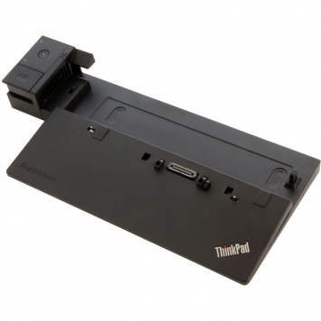 ThinkPad Ultra-Dockingstation - EU (170W)