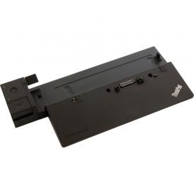 ThinkPad Ultra Dock – EU (135W)