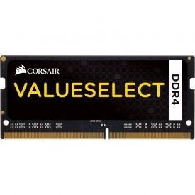 16 GB DDR4-2133