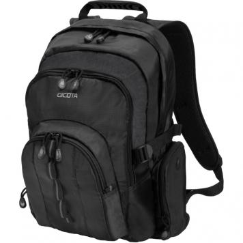 Backpack Universal 14-15.6