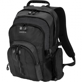 Backpack Universal 14-15.6