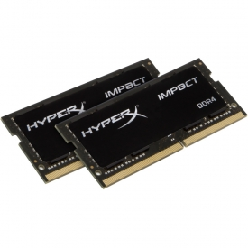 16 GB DDR4-2666 Kit