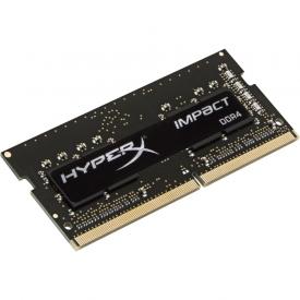 8 GB DDR4-2400
