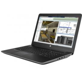 ZBook 15 G4 (Y6K19ET)