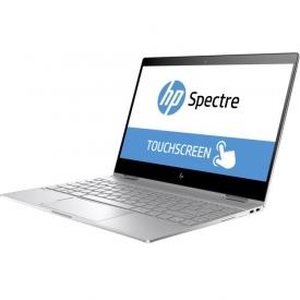 Spectre X360 13-ae001nd (2PM49EA)