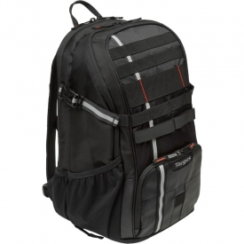Work + Play Cycling 15.6 Laptop Backpack