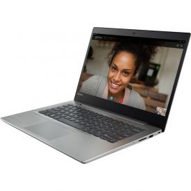 IdeaPad 320S-14IKB (80X400C5MH)