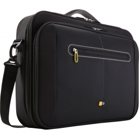 18 laptoptas PNC-218-BLACK