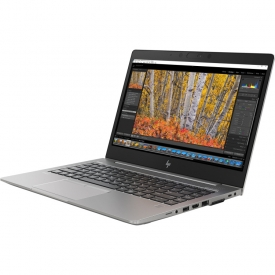 ZBook 14U G5 (2ZB99ET)