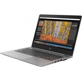 ZBook 14U G5 (2ZC02EA)