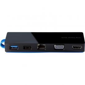 USB-C reisdock (T0K29AA#AC3)