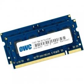 6 GB DDR2-667 Kit
