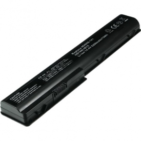 2Y-power 14,4V 5200mAh 8Cell (HP)
