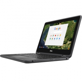 Chromebook 3180-7D21X