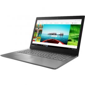IdeaPad 320-15ISK (80XH01H7MH)