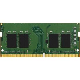 4 GB DDR4-2666