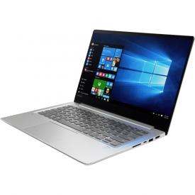 IdeaPad 720S-14IKBR (81BD003YMH)
