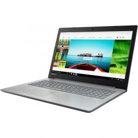 IdeaPad 320-17IKB (80XM00K6MH)