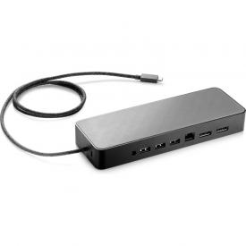 USB-C-dock G4