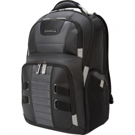 DrifterTrek 11.6-15.6 Laptop Backpack