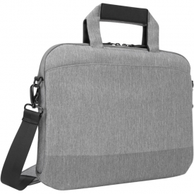 CityLite Laptop case shoulder bag fits laptops up
