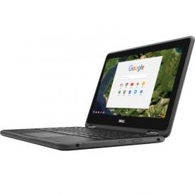 Chromebook 3180-V6JN1