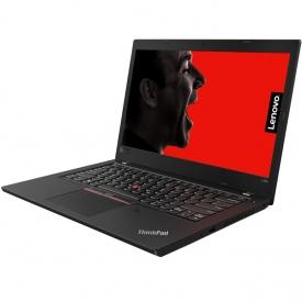 ThinkPad L480 (20LS001AMH)