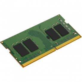 16 GB DDR4-2666