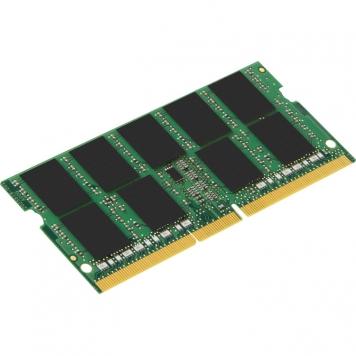 4 GB DDR4-2133