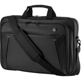 15,6-inch Business Top Load tas