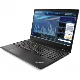 ThinkPad P52s (20LB000BMH)